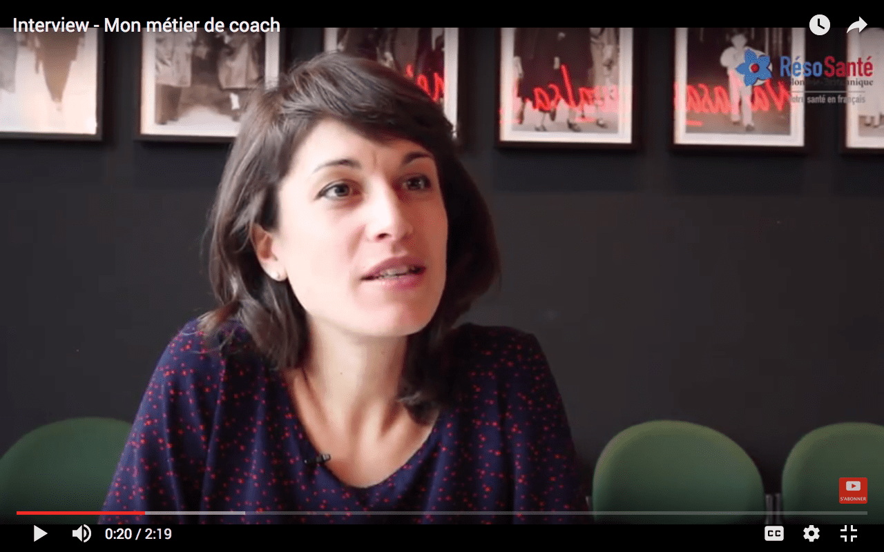 interview qu 39 est ce que le coaching marion guiset. Black Bedroom Furniture Sets. Home Design Ideas