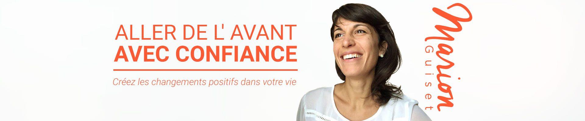 banniere_fr_marion_guiset